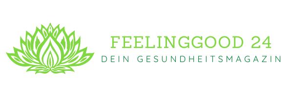 feelinggood24.de